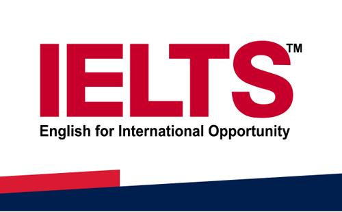 Certificación IELTS